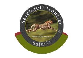 Serengeti Frontier Safaris