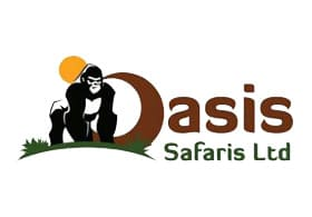 Oasis Safaris