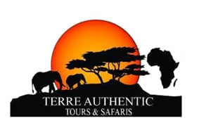 Terre Authentic Tours & Safaris