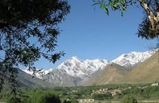 Wildlife Hiking Expedition in Indian Himalaya