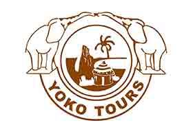 Yoko Tours