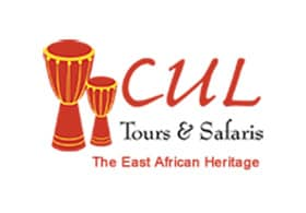 Cul Tours And Safaris