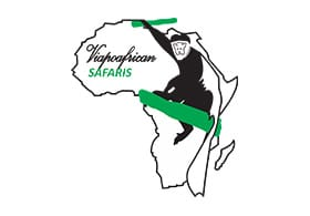 Viapo African Safaris