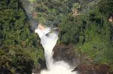 3-Day Murchison Falls Experience