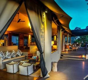 10-Day Tanzania Tented Camp Safari