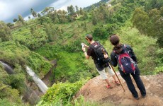 2-Day Sipi Falls Adventure