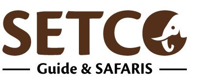 Setco Guide and Safaris Co. Ltd