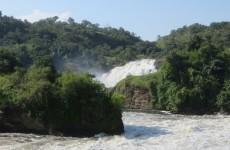 3-Day Murchison Falls National Park Safari