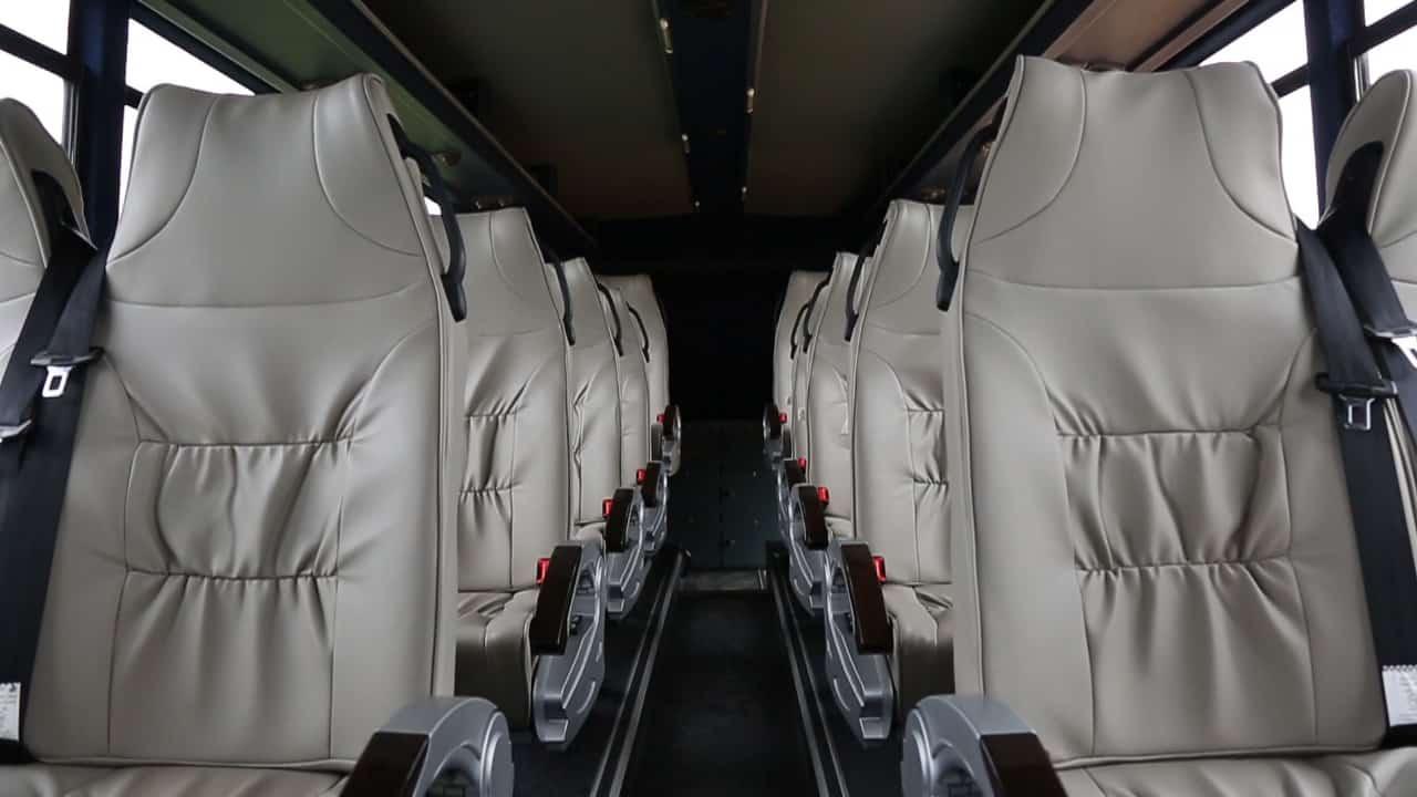 Inside Truck1