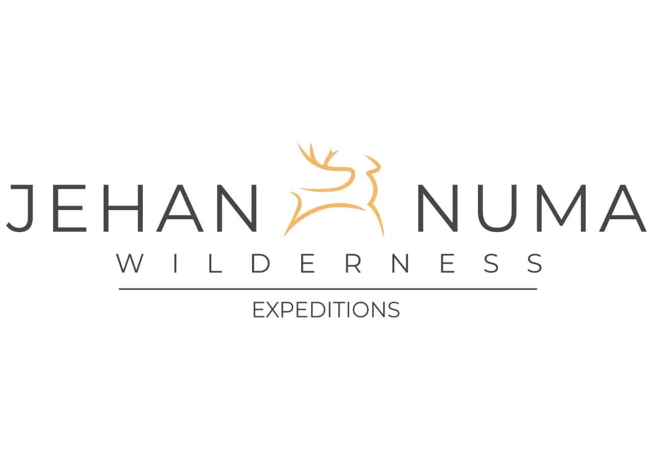 Jehan Numa Wilderness Expeditions