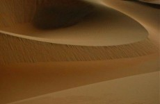 Lut Desert Safari