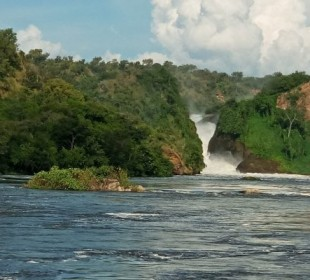 15-Day Uganda Adventure & Wildlife Safari