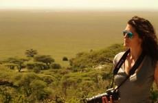 6-Day Kenya Lodge Safari