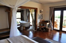 6-Day Luxury Ngorongoro, Lake Manyara and Serengeti Safari