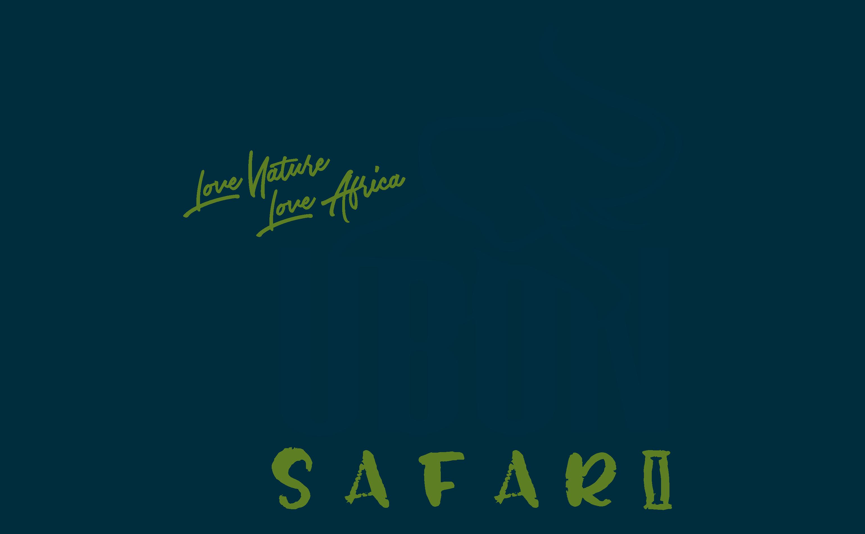 Ubon Safari