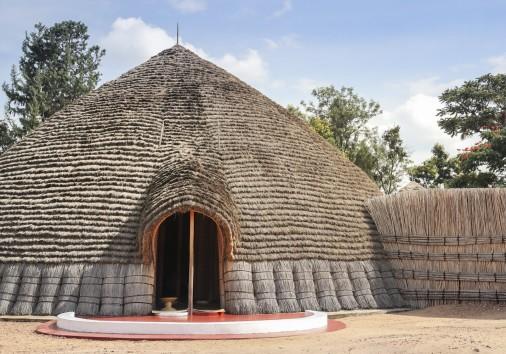 Visit Rwanda Kings Palace Nyanza Front 1920x1280