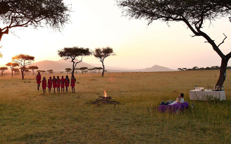 A Tanzania Safari At Andbeyond Kleins Camp 40.jpg.950x0