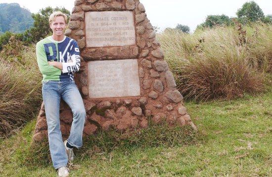 Africanaturaltours Tanzania Safari Arusha (63) Copy