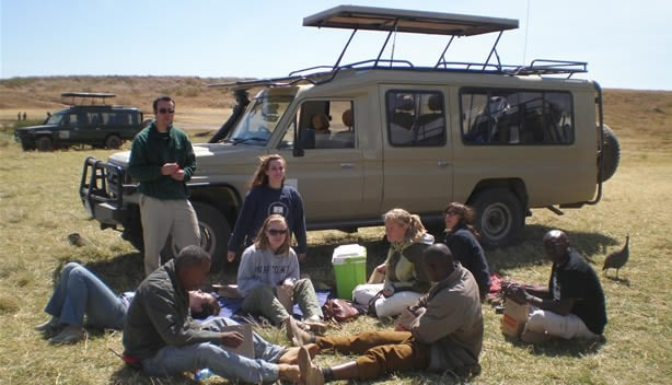 Africanaturaltours Tanzania Safari Arusha (67) Copy