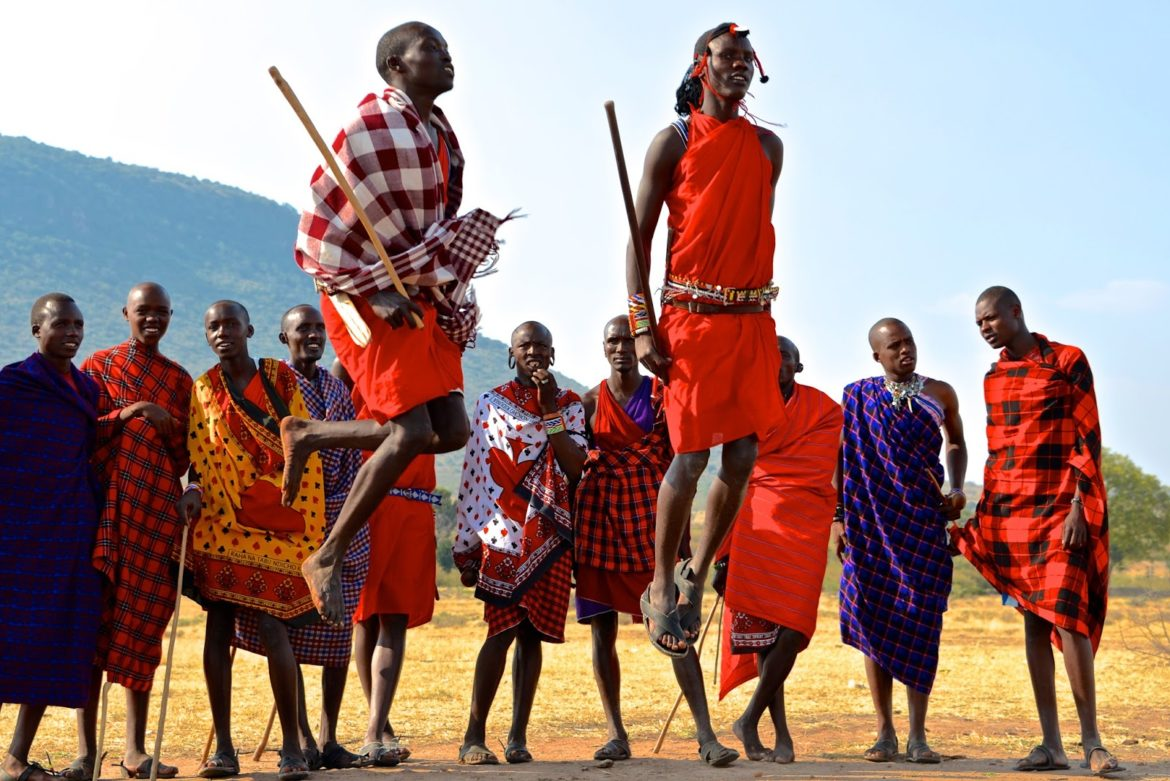 Cultural Safaris