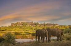 Victoria Falls & Chobe Explorer