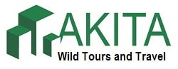 Akita Wild Tours and Travel