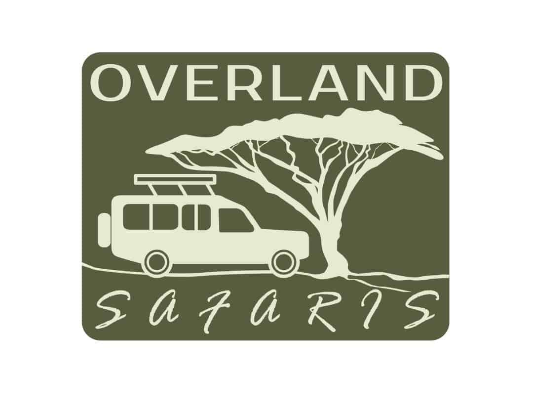 Overland Safaris Tanzania