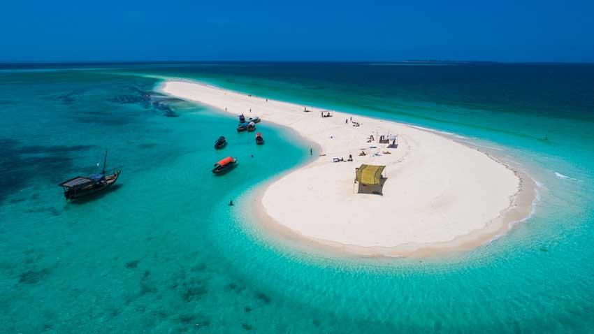 Ocean Safari Zanzibar (5)