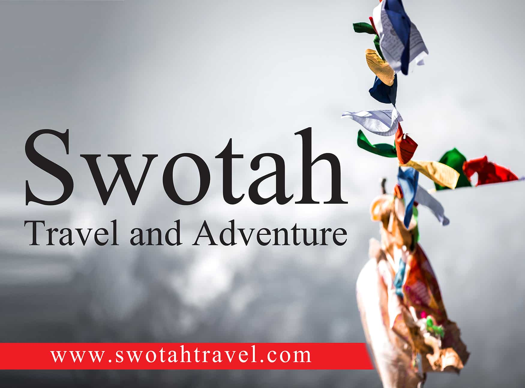 Swotah Travel and Adventure