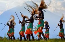Rwanda and Uganda Safari