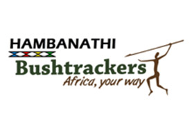 Bushtrackers