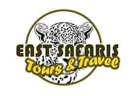 East Safaris