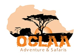 Oclaa Adventure & Safaris