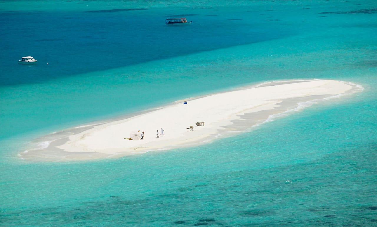 Sandbank2