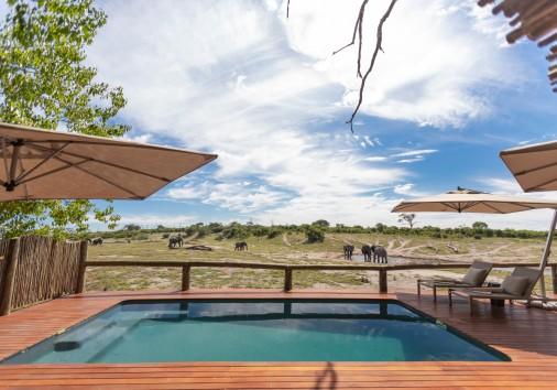 Savute Safari Lodge 1