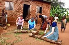 Cultural Experience in Rwanda
