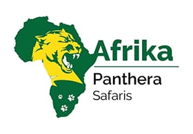 Afrika Panthera Safaris