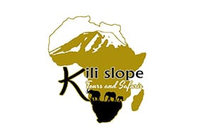 Kili Slope Tours and Safaris