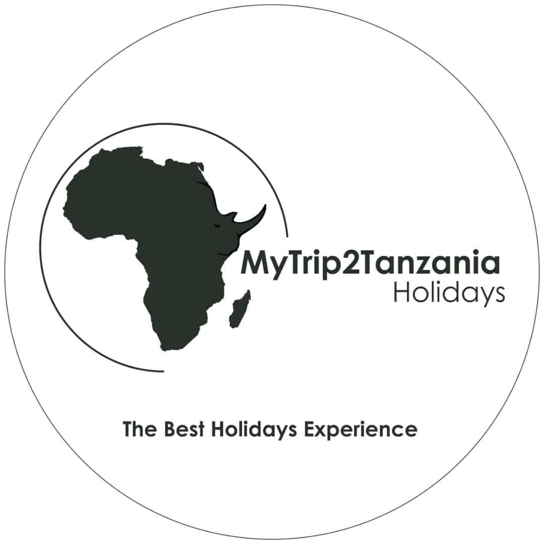 MyTrip2Tanzania Holidays