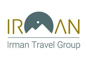 Irman Travel Group