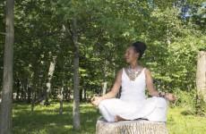 7-Day Gwisho Health Retreat