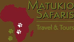 Matukio Safaris