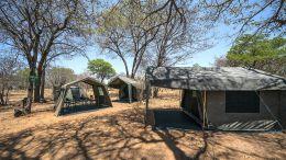 Meru Tent (3)