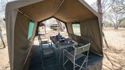 Meru Tent (4)