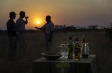 7 Days South Luangwa and Victoria Falls Safari