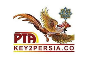 Key2Persia