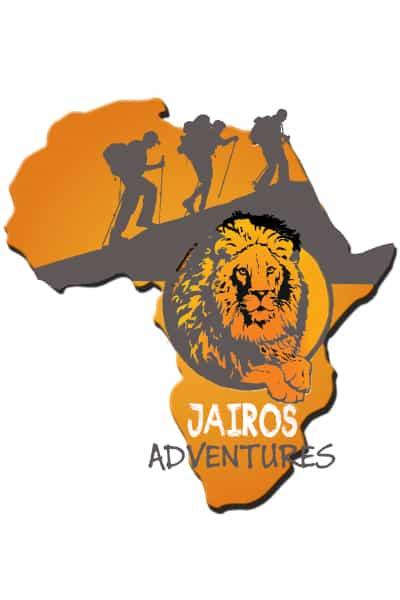 Jairos Adventures