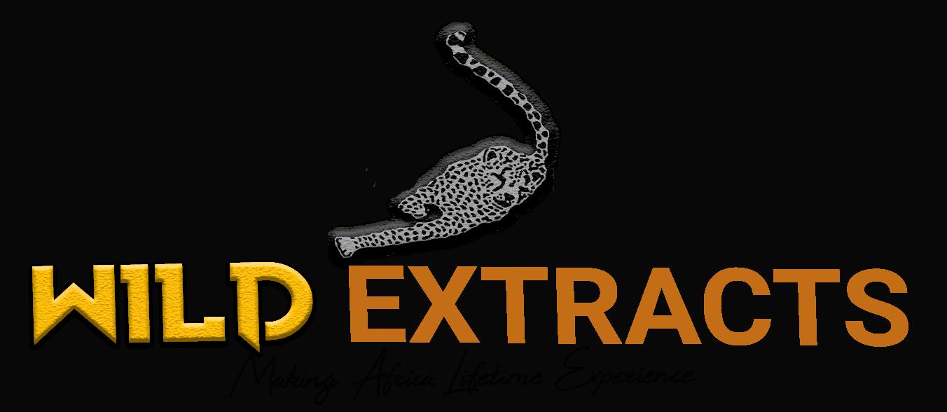 Wild Extracts Safaris