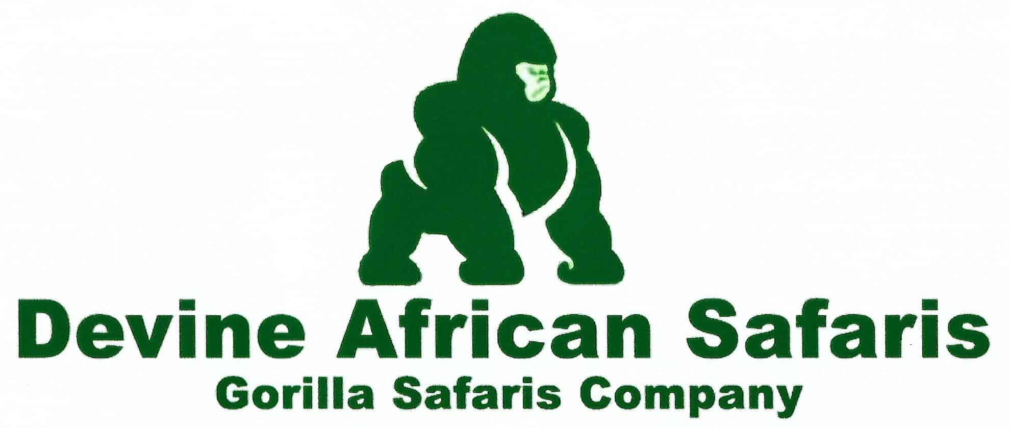 Devine African Safaris