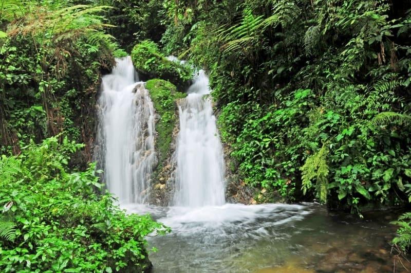 Munyaga River Water Fall (1)